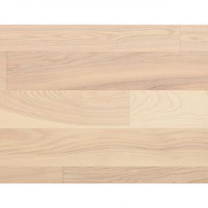 Kolekcja Moda na jesion – piękno z natury/Finishparkiet. Produkt zgłoszony do konkursu Dobry Design 2019.