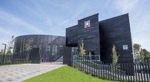 Nowa siedziba Archiwum Państwowego w Białymstoku stwarza optymalne warunki pracy oraz udostępniania archiwaliów klientom. W obiekcie, któryzostanie udostępniony użytkownikom z początkiem listopada tego roku, zastosowano szereg nowoczesnych rozwi