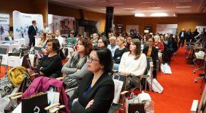 Architekci i projektanci wnętrz wzięli udział w kolejnym spotkaniu w ramach Studia Dobrych Rozwiązań. Dziśbyliśmy i inspirowaliśmyw Krakowie. Zobaczcie pierwszą porcję zdjęć. Pełna relacja wkrótce!<br /><br />