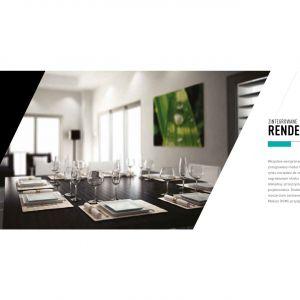 Vectorworks Fundamentals 2019/Design Express.Produkt zgłoszony do konkursu Dobry Design 2019.