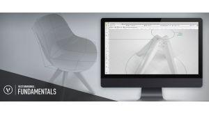 Vectorworks Fundamentals to optymalne rozwiązanie, dzięki któremu cały proces projektowy 2D/3D można przeprowadzić przy użyciu jednej aplikacji. Jest to nieocenione narzędzie do wykonywania podstawowych czynności w zakresie modelowania i rysowani