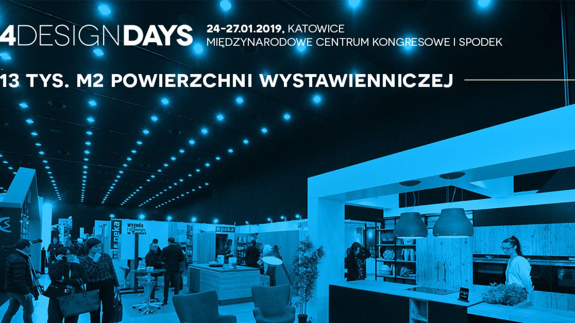 Koronawirus W Polsce - paolobeltramini.com - Opoczno