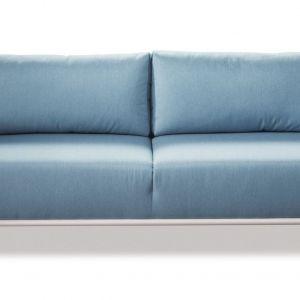 sofa-forester-libro-1.jpg