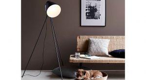 Duńska firma Nordlux to jeden z największych skandynawskich dostawców oświetlenia. Od ponad 40 lat oferujelampy sufitowe, kinkiety, lampy stojące, źródła światła oraz oświetlenie specjalistyczne.