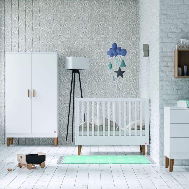 Nowe kolekcje mebli dziecięcych - zobacz je koniecznie