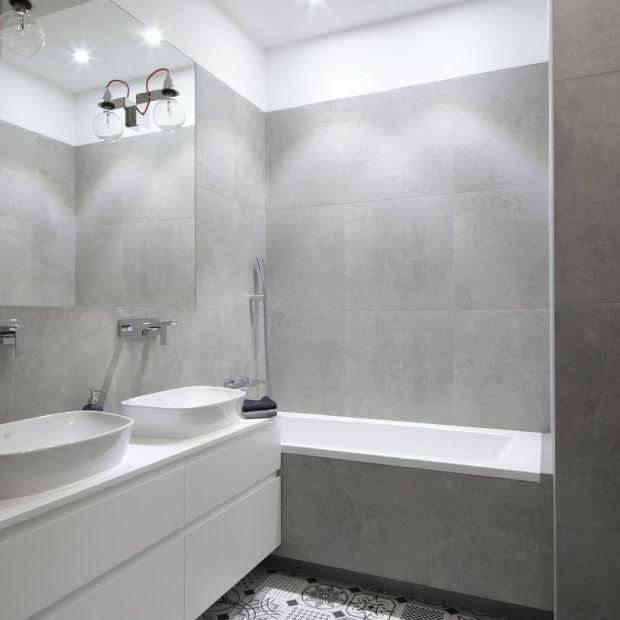Remont łazienki: praktyczne porady