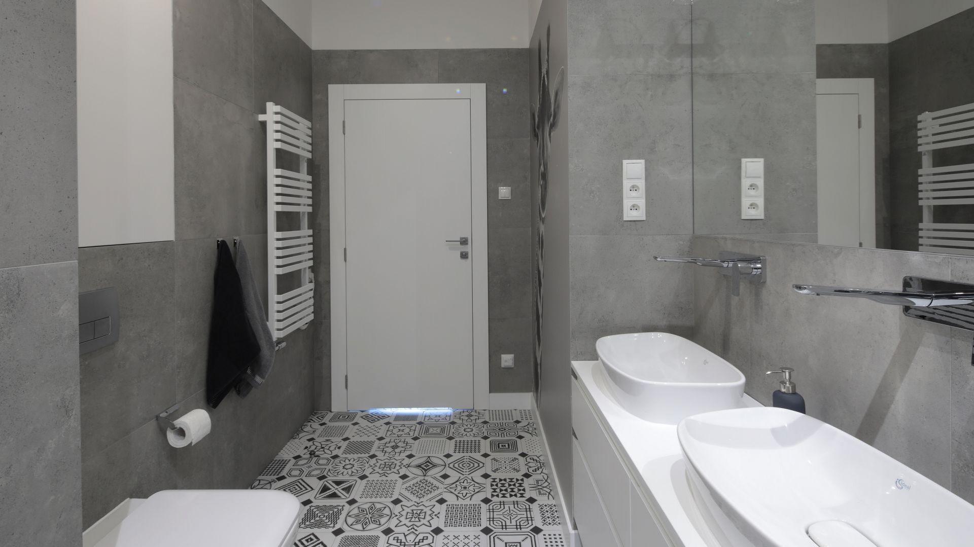 Remont łazienki Praktyczne Porady