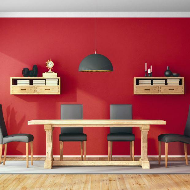 Stylowe wnętrza: wybierz ciepłe barwy jesieni