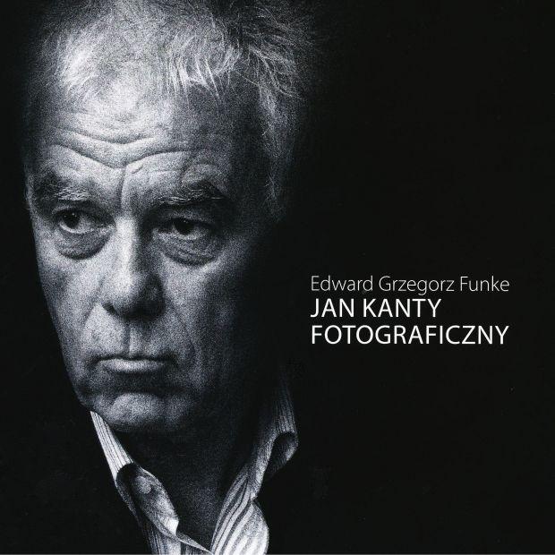 """Wystawa zdjęć """"Jan Kanty Fotograficzny"""""""