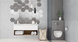 Szkło w łazience można wykorzystać na wiele różnych sposobów. Od luster, po kabinyprysznicowe, blaty, a nawet umywalki.<br /><br />