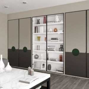 Colorimo Sati Kolekcja 2019/Mochnik. Produkt zgłoszony do konkursu Dobry Design 2019