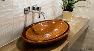 Drewniane umywalki oferowane przez Szkilnik Design to alternatywny, nowoczesny sposób wykorzystania drewna w łazience. Dedykowane są klientom pragnącym otaczać się wyjątkowymi, niepowtarzalnymi produktami.