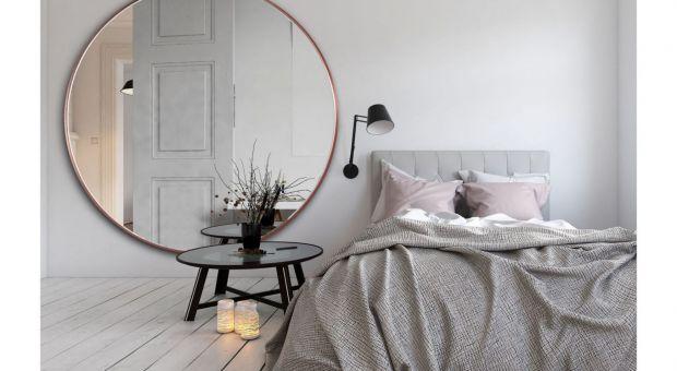 Dobry Design 2019 - wybierz najlepsze produkty do sypialni i garderoby