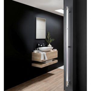 EL045 Simplicity II Square/Vogue UK. Produkt zgłoszony do konkursu Dobry Design 2019. Produkt zgłoszony do konkursu Dobry Design 2019.