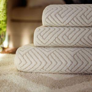 Kolekcja luksusowych tekstyliów Graccioza/Sorema. Produkt zgłoszony do konkursu Dobry Design 2019.