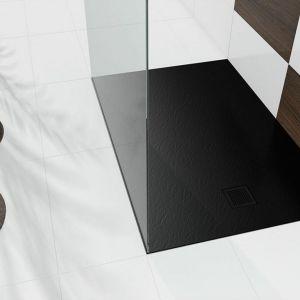 Mori- brodziki konglomeratowe ze strukturą kamienia naturalnego/New Trendy. Produkt zgłoszony do konkursu Dobry Design 2019.