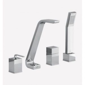 Seria Volta/J&E Projekt. Produkt zgłoszony do konkursu Dobry Design 2019.