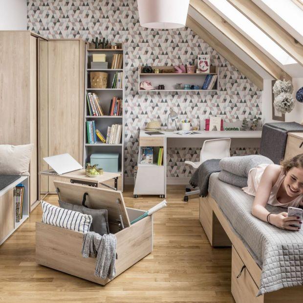 Najlepszy design dla dziecka? Kto wygra w konkursie Dobry Design 2019?