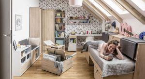 Przedstawiamy nominowanych w konkursie Dobry Design 2019, organizowanym przez magazyn i portal Dobrze Mieszkaj. Kto wygra w kategorii Przestrzeń Dziecka?