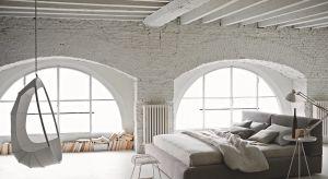 Wygodne łóżko powinno być obszerne. Komfort zapewni specjalnie dobrany do naszych potrzeb materac. Nie mniej istotny jest wygląd mebla, wszakże łóżko jest centralnym punktem sypialni, głównym elementem i ozdobą wnętrza.