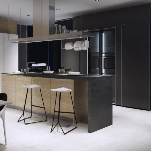 Dobry Design 2019 - oddaj głos na produkty do kuchni i jadalni