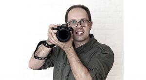Podczas spotkania w Rzeszowie, 21 listopada Artur Krupa, założyciel agencji fotograficznej Mirage, opowie o tym, jak ważne dla architekta powinno być dbanie o swój wizerunek oraz uwiecznianie w formie profesjonalnej fotografii swoich realizacji.