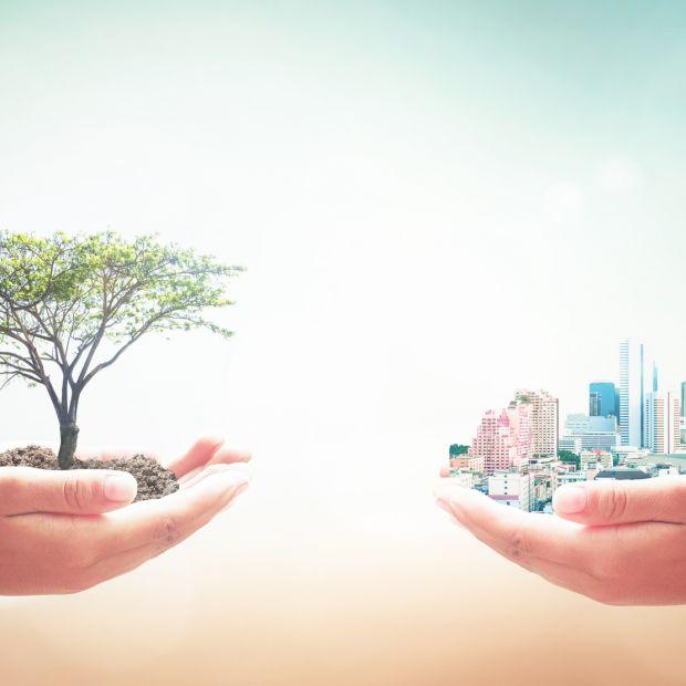Zrównoważone projektowanie tematem Forum Dobrego Designu 2018 i 4 Design Days 2019