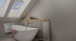 Łazienka to miejsce, które musi spełniać wiele różnych funkcji. Poranny prysznic, golenie, suszenie i czesanie włosów, makijaż. Wieczorem z kolei odprężająca kąpiel. Często łazienka staje się też pralnią i suszarnią. To miejsce, gdzie w