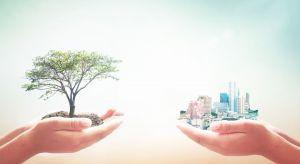 Zrównoważony rozwój i zrównoważona architektura to aktualne problemy, nad którymi toczą obecnie dyskusje politycy, ekolodzy, urbaniści i architekci na całym świecie. Tej tematyki nie może też zabraknąć podczas tegorocznej edycjiForum Dobre