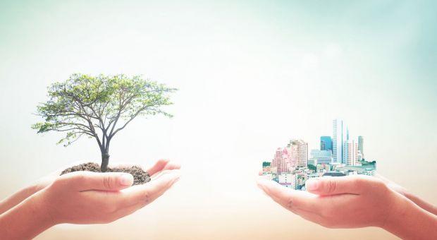 O zrównoważonym designie na Forum Dobrego Designu i 4 Design Days