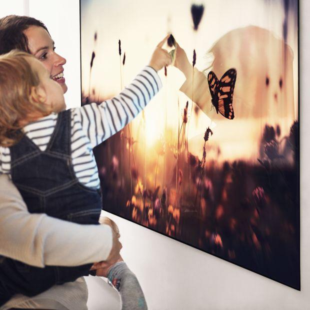 Nowoczesny telewizor: podpowiadamy jaki model wybrać