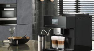 Espresso, café crema, a może kawa bezkofeinowa? Jeśli lubisz zmieniać rodzaj kawy bez konieczności wymiany ziaren w urządzeniu, mamy dla Ciebie idealną propozycję.<br /><br />