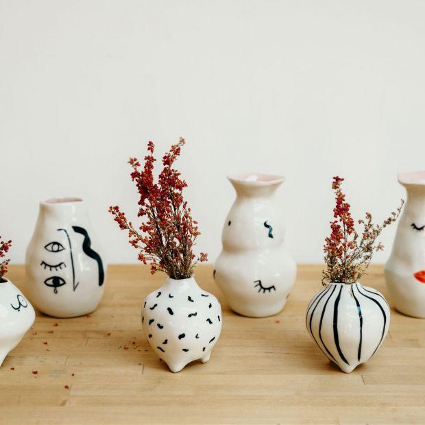 Ceramika z Japonii - zobacz ręcznie wykonane kolekcje
