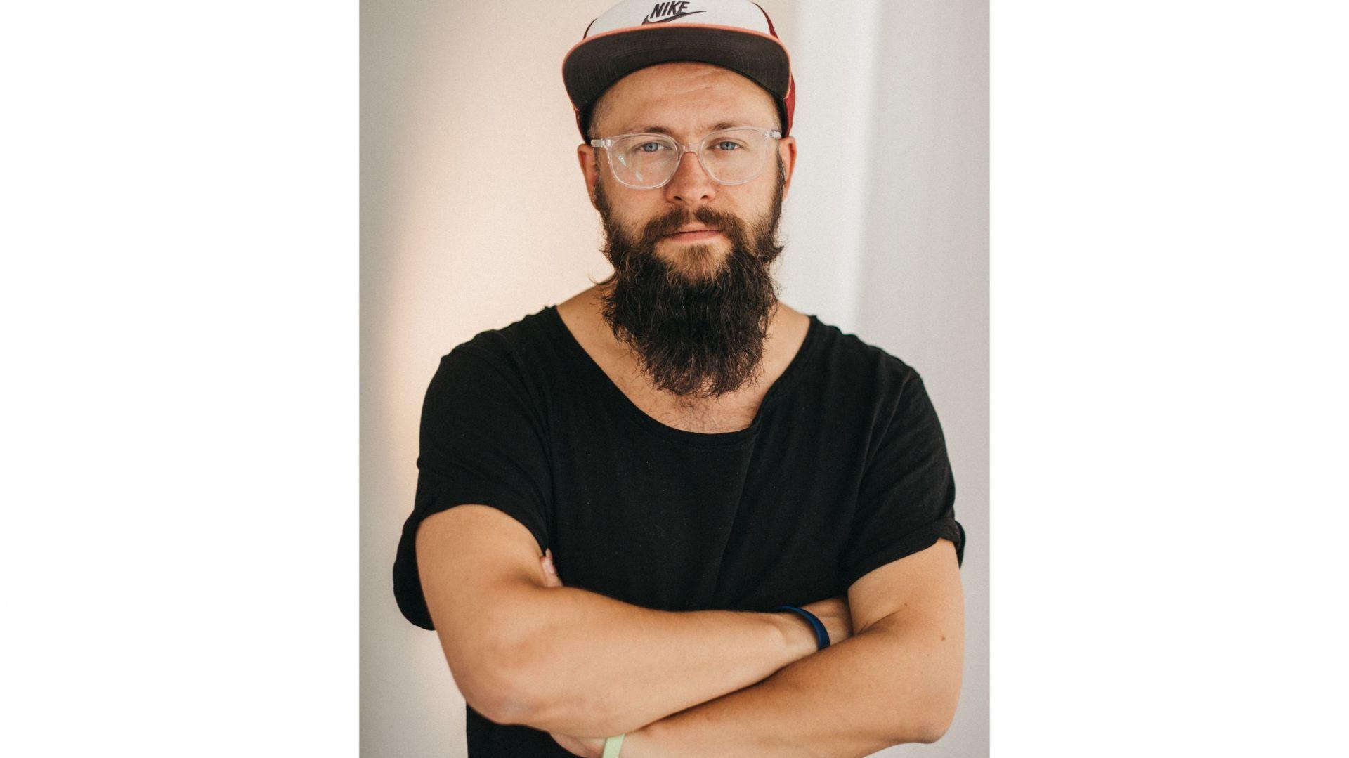 jak-projektowac-dla-kreatywnych-piotr-kalinowski-ceo-mixd-na-fdd-2018.jpg