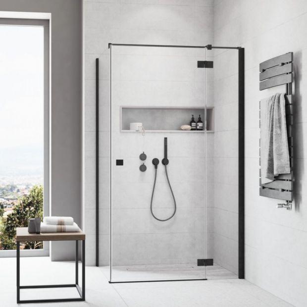 """Dobry Design 2019 - nominowani w kategorii """"Przestrzeń łazienki"""""""