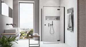 """Jaki produkt do aranżacji i wyposażenia łazienki otrzyma w tym roku tytuł """"Dobry Design 2019""""? Prezentujemy aż 69 produktów, które rywalizują o nagrodę w kategorii """"Przestrzeń łazienki""""."""