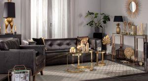 Jeśli chcesz urządzić pokój dzienny tak, by wyglądał świetnie nawet za kilka lat, postaw na meble wykonane z materiałów wysokiej jakości. To one stanowią bazę wystroju – będziesz się cieszyć nimi przez lata, dzięki temu, że bez trudu do