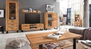 Zaaranżowanie przestrzeni tak, aby była funkcjonalna i dopasowana do wnętrza jest nie lada wyzwaniem, zwłaszcza gdy mieszkanie jest bardzo małe, ciemne lub po prostu – trudne do urządzenia.