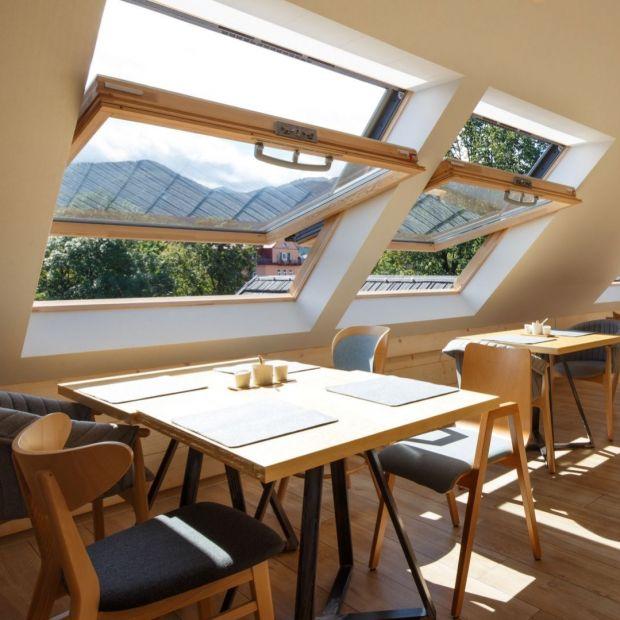 Dobry Design 2019 - wybierz najlepsze drzwi i okna!