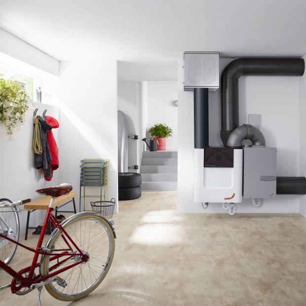 Nowoczesne technologie w domu - zadbaj o komfort i zdrowie