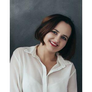 W lepszym świetle: Karolina Drogoszcz z Mango Studio o trendach w oświetleniu