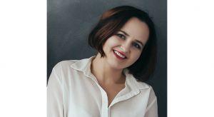 """W trakcie tegorocznego Forum Dobrego Designu ważne miejsce zajmie tematyka oświetlenia w aranżacji wnętrz. Jedną z uczestniczek """"oświetleniowej"""" dyskusji będzie architekt wnętrz, właścicielka pracowni Mango Studio, Karolina Drogoszcz."""