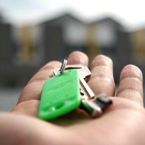 Kredyt na dom. Fot. Finansowanie Nieruchomości