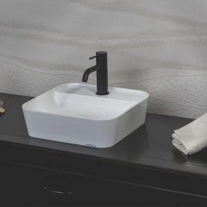 Nowoczesna łazienka - dopasuj ją do swego stylu życia. Fot. Kappala