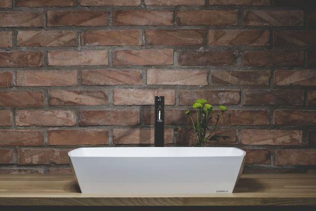 Nowoczesna łazienka - nadaj jej indywidualny charakter