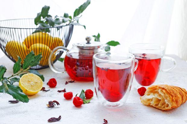 Jesienią i zimą nic tak dobrze nie poprawia samopoczucia, jak smaczna herbata, kawa lub gorąca czekolada.