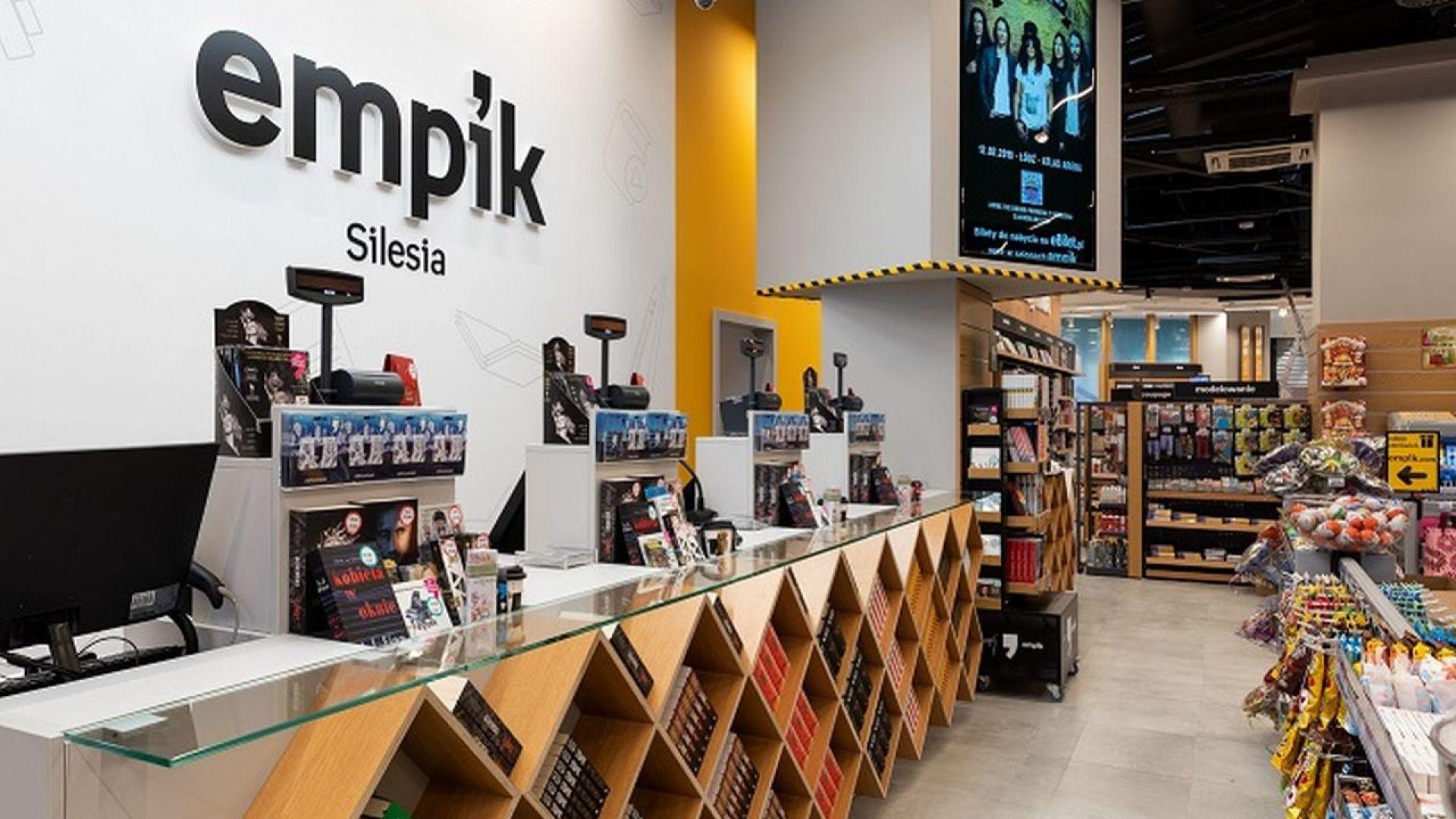 Empik_Silesia.jpg