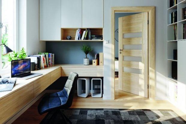 Domowe biuro - tak możesz je urządzić