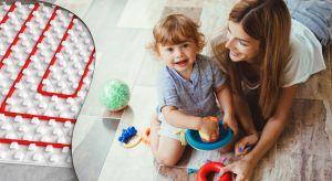 Planując pokój dziecięcy w nowym domu, bierzemy pod uwagę wiele kwestii, jednak najważniejszą z nich jest zapewnienie zdrowych warunków dla rozwoju pociechy. Wielu rodziców zastanawia się, czy ogrzewanie podłogowe wpłynie korzystnie na organizm