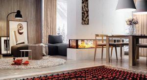 System ogrzewania podłogowego zalicza się do niskotemperaturowych źródeł ciepła. Oznacza to, że do ogrzania pomieszczeń potrzebuje niewiele energii. To duża zaleta, bowiem przekłada się to bezpośrednio na wysokość rachunków za ogrzewanie.
